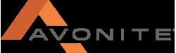 Avonite®