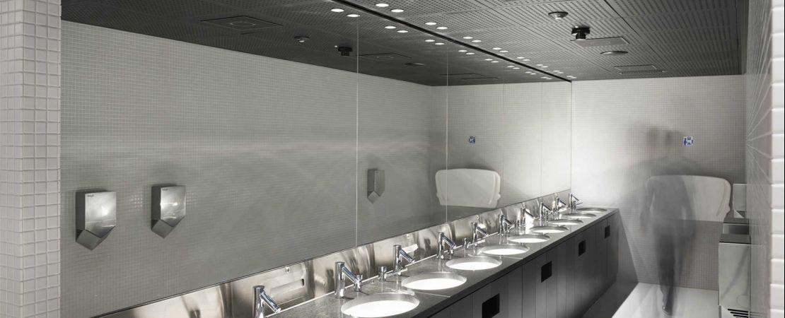 Specchio acrilico  Mirrolook ®