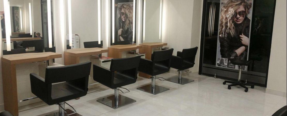 Pannelli decorativi in legno Ober Surfaces ® - Oberflex ®
