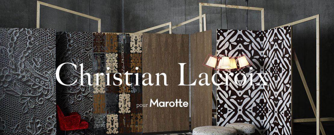 Christian-lacroix-marotte