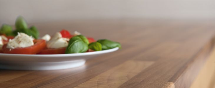 Tavoli per cucina