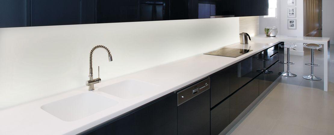 Cucina lavabo hanex-2