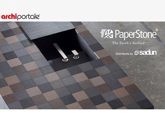 Paperstone-dem