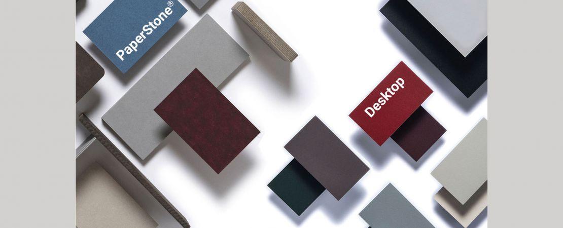 Materiali naturali e sostenibili per interni e arredo