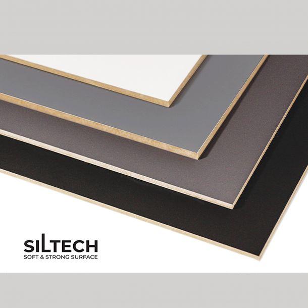 Siltech1