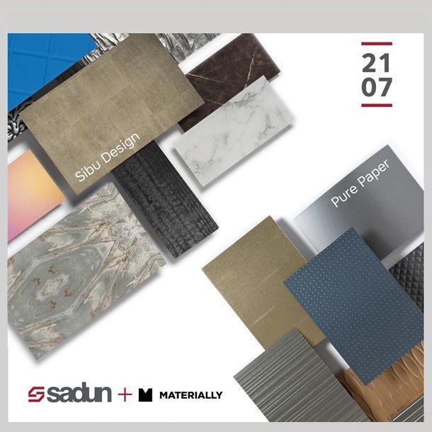 Sibudesign purepaper-2