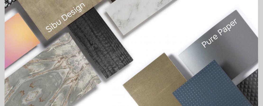 Webinar: materiali innovativi per retail e allestimenti