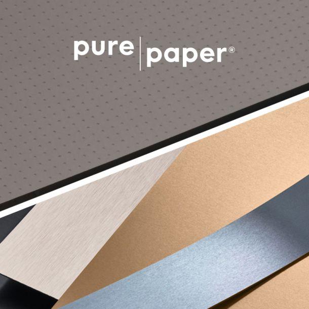 Top purepaper