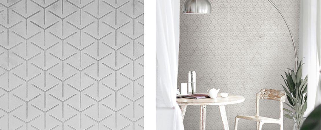 Fabric-Line