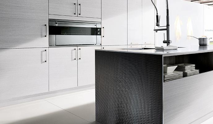 Kitchen_AC-MOTION-TWO.jpg