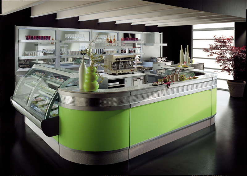 Banconi bar  Sadun