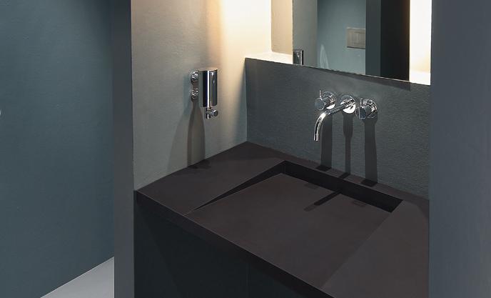 lavabi per bagno