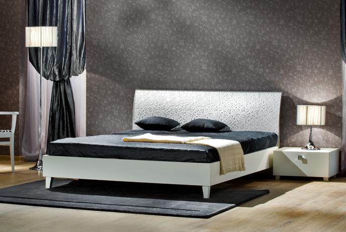 Pitture particolari per camera da letto dipinti moderni - Pitture per camere da letto ...