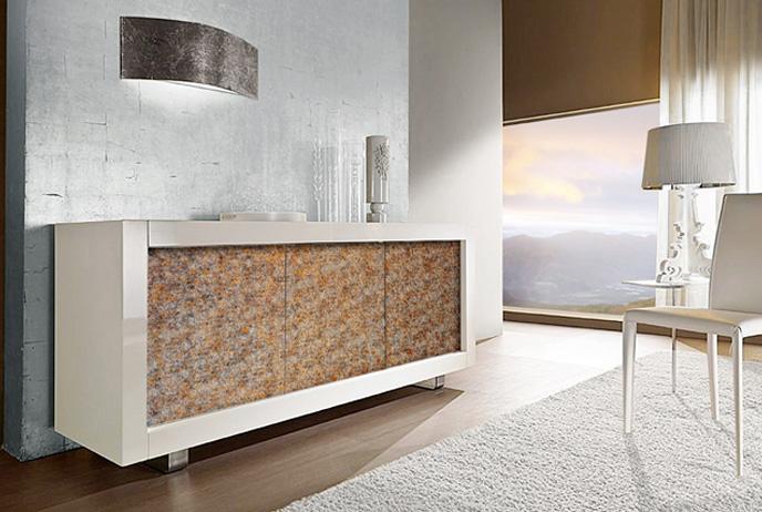 pannelli decorativi per capoletto : pannelli decorativi per Armadi e Mensole - Structure Line